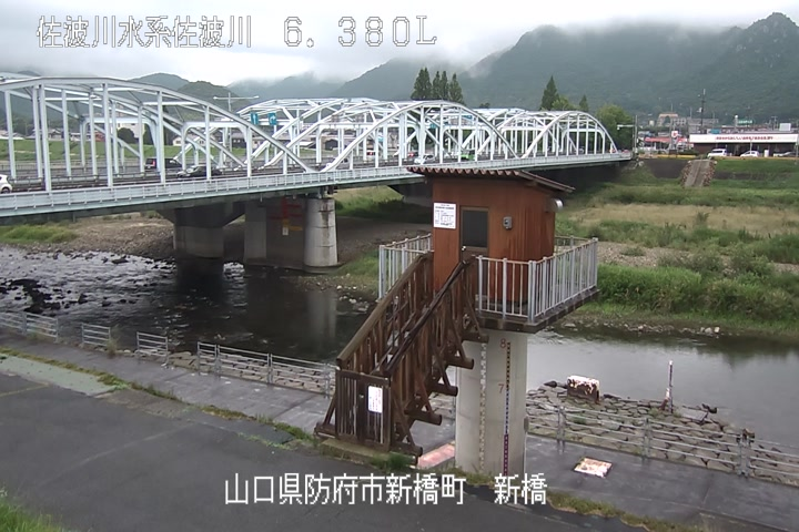 新橋カメラ